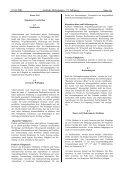 Prüfungsordnung vom 01.02.2002 (PDF) - Universität Oldenburg - Page 2