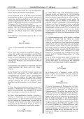 Prüfungsordnung vom 01.02.2002 (PDF) - Universität Oldenburg - Page 3