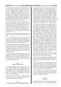 Prüfungsordnung vom 01.02.2002 (PDF) - Universität Oldenburg - Page 4