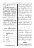 Prüfungsordnung vom 01.02.2002 (PDF) - Universität Oldenburg - Page 6