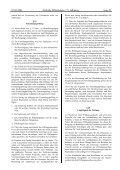 Prüfungsordnung vom 01.02.2002 (PDF) - Universität Oldenburg - Page 7