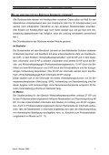 Studienbeginn WS 2009/2010 - Department für Informatik ... - Page 7