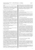 Amtliche Mitteilungen / xx. Jahrgang - Universität Oldenburg - Page 2
