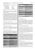 Amtliche Mitteilungen / xx. Jahrgang - Universität Oldenburg - Page 3