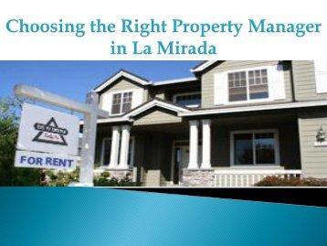 Property Manager in La Mirada.pdf