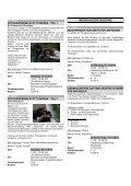 Vorträge und Musik. Bildung 2013 2014 - Page 3