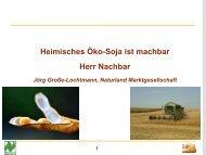 ha - Agritechnica