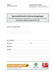 Download PDF (55KB) - VBG