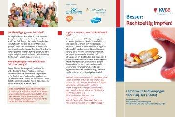 KVBB-Impfkampagne_Flyer.pdf