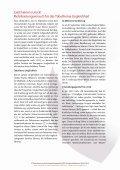 Die aktuelle Kolumne vom 09.09.2013 - Deutsches Institut für ... - Page 2