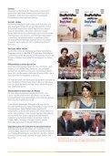 Narrative Report: European Immunization Week 2013 (ger) - Page 3