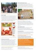 Narrative Report: European Immunization Week 2013 (ger) - Page 4