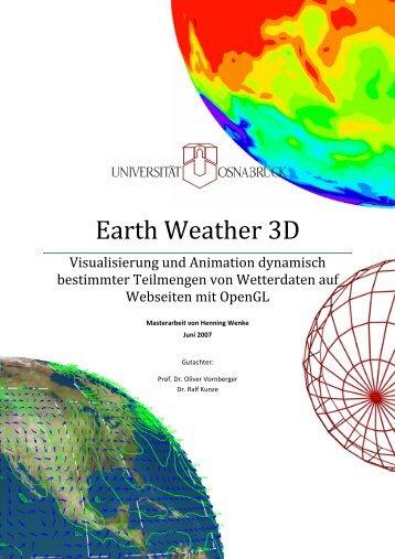 Die Arbeit als PDF - Universität Osnabrück