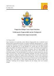 Download pdf - Deutsche Bischofskonferenz
