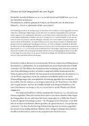 Gutachten (PDF)