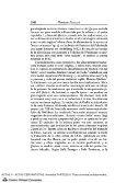 Para universal entretenimiento de las gentes - Centro Virtual ... - Page 2