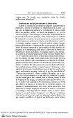 Para universal entretenimiento de las gentes - Centro Virtual ... - Page 3