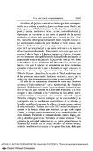Para universal entretenimiento de las gentes - Centro Virtual ... - Page 5