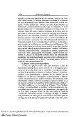 Para universal entretenimiento de las gentes - Centro Virtual ... - Page 6