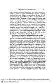 Para universal entretenimiento de las gentes - Centro Virtual ... - Page 7