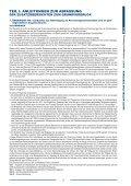 PF2_Copertina Unico_2013_TED_cop_730 - Agenzia delle Entrate - Seite 3