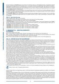 PF2_Copertina Unico_2013_TED_cop_730 - Agenzia delle Entrate - Seite 6