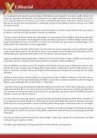 05 Enero de 2014 - Page 3