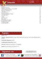 05 Enero de 2014 - Page 4