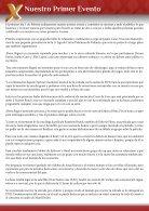 05 Enero de 2014 - Page 5