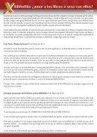 05 Enero de 2014 - Page 6
