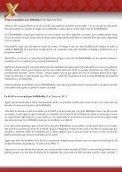 05 Enero de 2014 - Page 7