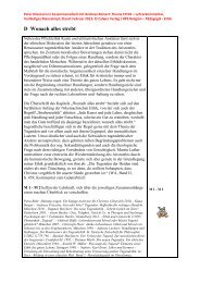ZM_4227_Thema_Ethik_Lehrerkommentar_zu_Kapitel_D ... - Calwer