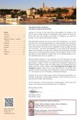 Osteuropa 2014 - Biblische Reisen - Seite 2