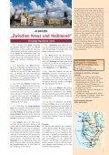 Osteuropa 2014 - Biblische Reisen - Seite 3