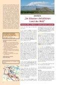 Osteuropa 2014 - Biblische Reisen - Seite 4