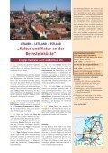 Osteuropa 2014 - Biblische Reisen - Seite 5