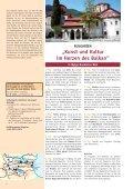 Osteuropa 2014 - Biblische Reisen - Seite 6