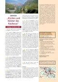 Osteuropa 2014 - Biblische Reisen - Seite 7