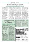 INFORMIERT - Gemeinde Bienenbüttel - Page 3