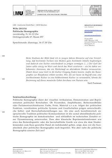 Seminarplan_Politische_Ikonographie_WiSe_2013_14 Kopie