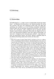 Zum Download als PDF - Fachbereich Philosophie und ...
