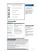 Material safety data sheet ZVEI GB (0.5 Mb) - Banner Batteries - Page 3