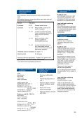 Material safety data sheet ZVEI GB (0.5 Mb) - Banner Batteries - Page 4
