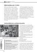 Deutscher Alpenverein Sektion Weinheim - Sektion Weinheim im ... - Seite 7