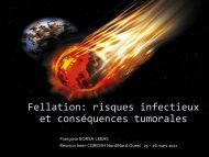4Fellation- Dr Borsa-Lebas