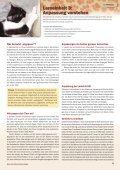 Mach Dich stark für Hunde und Katzen - Page 5