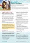 Mach Dich stark für Hunde und Katzen - Page 7