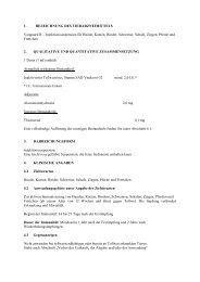 01.09.2013 Fachinformation - DIMDI