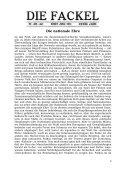 Die nationale Ehre - welcker-online.de - Seite 3