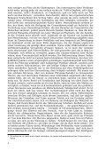 Die nationale Ehre - welcker-online.de - Seite 4